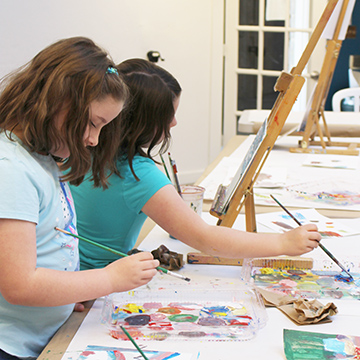 classes-and-workshops – Fitchburg Art Museum