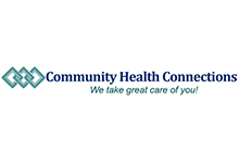 Community Health Connections