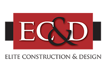 Elite Construction & Design