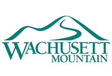 Wachusett Mountain Logo